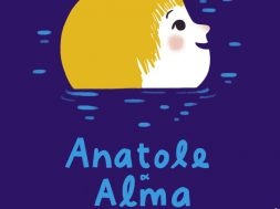 Anatole et Alma