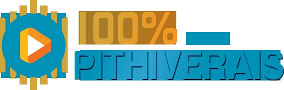 100% Pithiverais