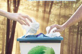 Flyer-Nettoyons la nature recto