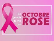octobre rose copie